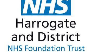 Harrogate District Foundation Trust