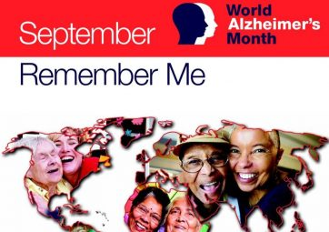 world_alzheimers_month