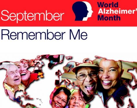 world_alzheimers_month