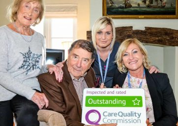 Carefound_Home_Care_Outstanding_CQC_Rating-min