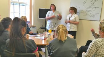 Speech_Language_NHS_Training1