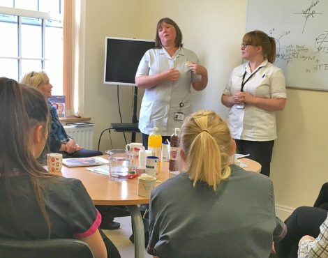 Speech_Language_NHS_Training1