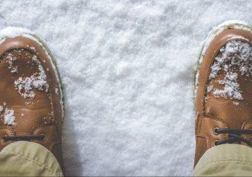 elderly-man-snow