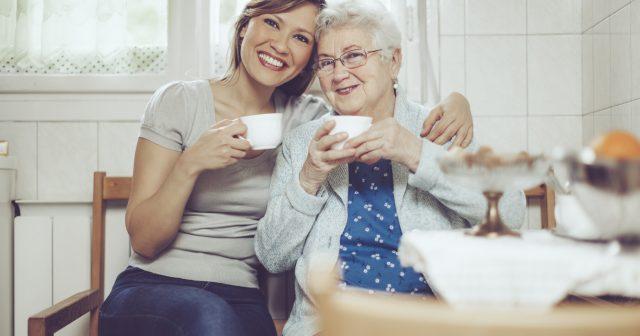 Hourly_Care-Carefound Home care