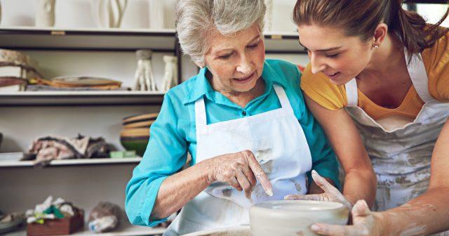 Live-In_Care-Carefound Homecare
