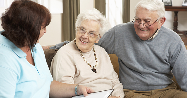 Planning-and-Costs-Carefound-Homecare