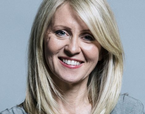 Official_portrait_of_Esther_McVey_crop_2