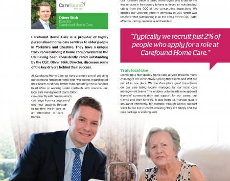 Caretalk-Carefound_Home_Care_May_ 2019_Page_1