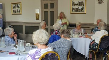 supporting older people harrogate